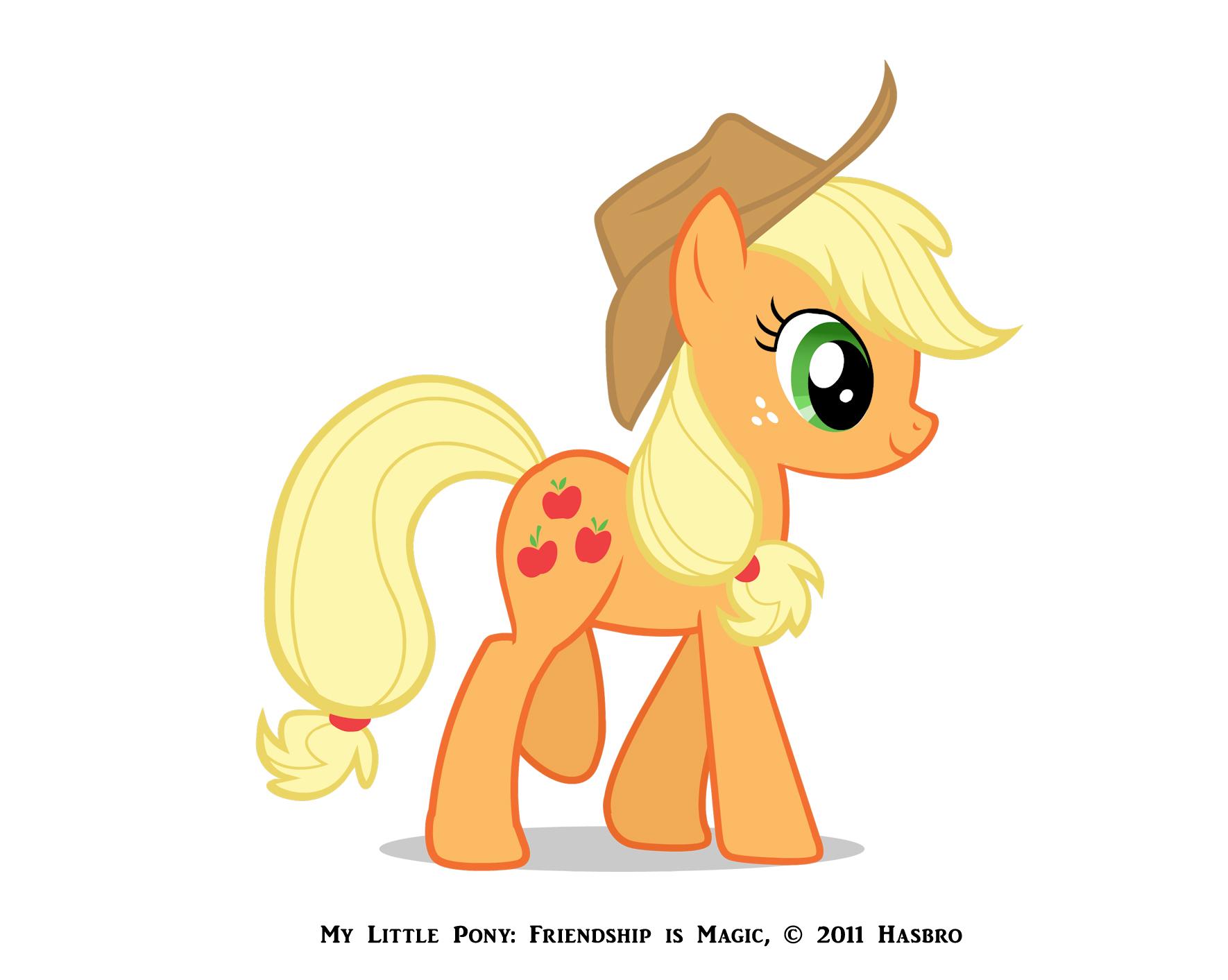 تقرير كامل عن ماي ليتل بوني My little pony applejackreference.j