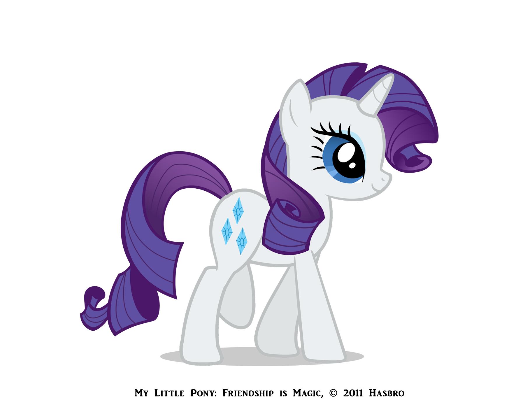 تقرير كامل عن ماي ليتل بوني My little pony rarityreference.jpg